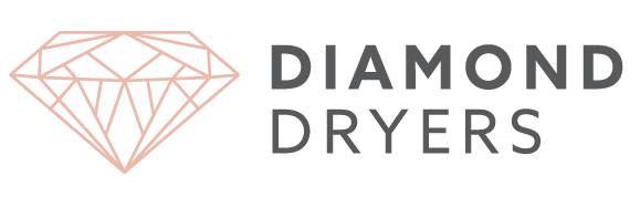 Diamond Dryers